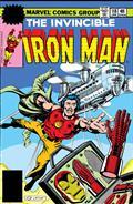 True Believers Iron Man 2020 War Machine #1