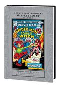 MMW-MARVEL-TEAM-UP-HC-VOL-05