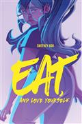 EAT-AND-LOVE-YOURSELF-ORIGINAL-GN-(C-0-1-2)
