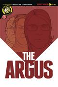 ARGUS-1
