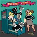 MEETING-COMICS-GN-(C-0-1-0)
