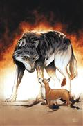 ANIMOSITY-TP-VOL-05