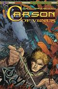 CARSON-OF-VENUS-FLAMES-BEYOND-1-LEGENDARY-KALUTA-CVR