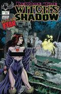 BEWARE-WITCHS-SHADOW-HAPPY-NEW-FEAR-1-AM-RACY-CVR-(MR)