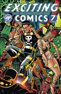 EXCITING-COMICS-7-CVR-A-MEUGNIOT