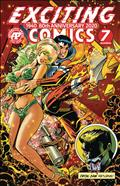 EXCITING-COMICS-7-CVR-B-CRIMEBUSTER-BACKDRAFT-VAR