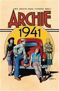ARCHIE-1941-TP