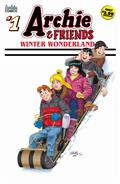 ARCHIE-FRIENDS-WINTER-WONDERLAND-1