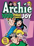 ARCHIE-1000-PAGE-COMICS-JOY-TP