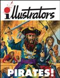 ILLUSTRATORS-SPECIAL-7-PIRATES-(C-0-1-2)