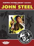 FLEETWAY-PICTURE-LIBRARY-SC-JOHN-STEEL-(C-0-1-1)
