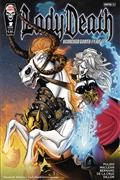 LADY-DEATH-SCORCHED-EARTH-1-(OF-2)-(MR)