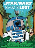 STAR-WARS-R2-D2-IS-LOST-HC-(C-0-1-0)