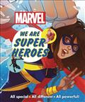 MARVEL-WE-ARE-SUPER-HEROES-HC-(C-0-1-0)