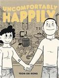 UNCOMFORTABLY-HAPPILY-GN-(MR)