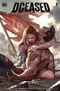 DF Dceased #1 Midtown Lee Exc Connecting Var
