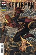 DF Spiderman Vol 3 #1 Midtown Lee Exc