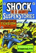EC-ARCHIVES-SHOCK-SUSPENSTORIES-HC-VOL-02