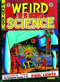 EC-ARCHIVES-WEIRD-SCIENCE-HC-VOL-02