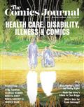 COMICS-JOURNAL-305-(C-0-1-2)