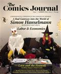 COMICS-JOURNAL-304