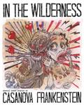 IN-THE-WILDERNESS-GN-(Net)-(MR)