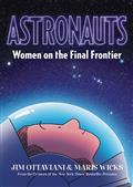 ASTRONAUTS-WOMEN-ON-FINAL-FRONTIER-HC-GN-(C-0-1-0)