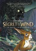 COTTONS-SC-GN-VOL-01-SECRET-OF-WIND-(C-1-1-0)