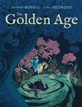GOLDEN-AGE-HC-GN-BOOK-01-(C-0-1-0)