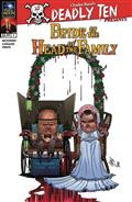 DEADLY-TEN-PRESENTS-BRIDE-OF-HEAD-OF-FAMILY-CVR-A-CANALES-(M