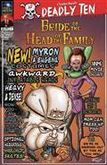 DEADLY-TEN-PRESENTS-BRIDE-OF-HEAD-OF-FAMILY-CVR-B-FOWLER-(MR