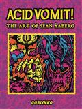 ACID-VOMIT-ART-OF-SEAN-AABERG-HC-(C-0-1-0)