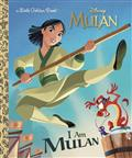I-AM-MULAN-LITTLE-GOLDEN-BOOK-(C-1-1-0)