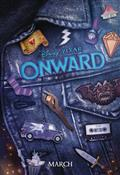ONWARD-LITTLE-GOLDEN-BOOK-(C-1-1-0)
