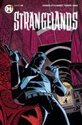 STRANGELANDS-6-(MR)