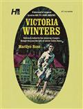 DARK-SHADOWS-PAPERBACK-LIBRARY-NOVEL-VOL-02-VICTORIA-WINTERS