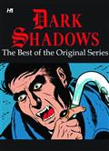 DARK-SHADOWS-BEST-OF-ORIGINAL-SERIES-TP