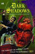 DARK-SHADOWS-COMP-SERIES-HC-VOL-03