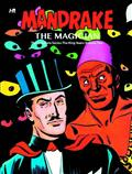 MANDRAKE-THE-MAGICIAN-COMP-KING-YEARS-HC-VOL-02