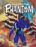 PHANTOM-COMPLETE-DON-NEWTON-HC