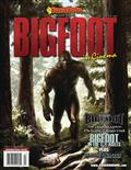 HORROR-HOUND-BIGFOOT-SPECIAL