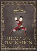 AVATAR-LAST-AIRBENDER-LEGACY-OF-FIRE-NATION-HC-(C-0-1-0)