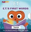ET-EXTRA-TERRESTRIALS-FIRST-WORDS-BOARD-BOOK-(C-0-1-0)