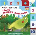 GHOSTBUSTERS-1-TO-10-SLIMERS-LOOSE-AGAIN-BOARD-BOOK-(C-0-1-