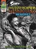 SCARY-MONSTERS-MAGAZINE-116-(C-0-1-2)