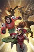 CATALYST-PRIME-SEVEN-DAYS-5-(OF-7)-CVR-B-SEJIC-VIRGIN-VAR