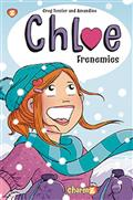 CHLOE-HC-VOL-03-FRENEMIES