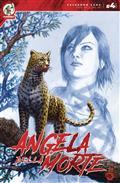 ANGELA-DELLA-MORTE-4-(OF-4)