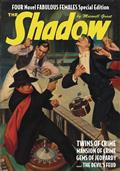 SHADOW-NOVEL-SC-VOL-150-(OF-151)-WOMEN-OF-THE-SHADOW-SPECIAL