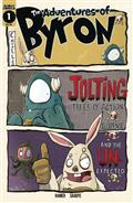 ADVENTURES-OF-BYRON-ONE-SHOT